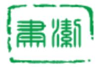 上海肃洁环境科技有限公司